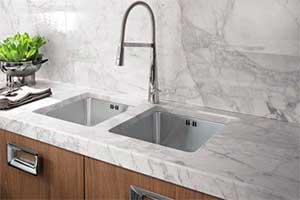 encimera cocina, Diseño de interiores Vigo