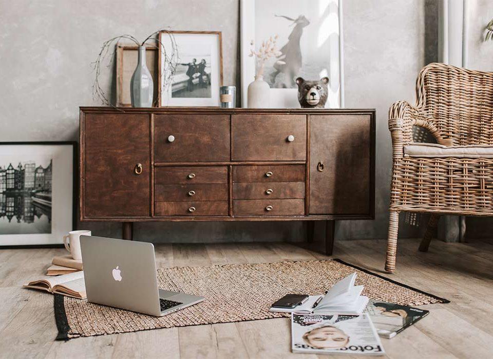 decoración Vigo, interiorista Vigo